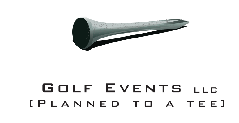 www.golf-events.com